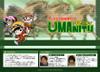 Umatop01