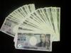 Money00