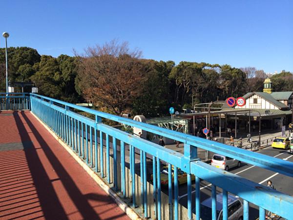 Hodokyo2014_04