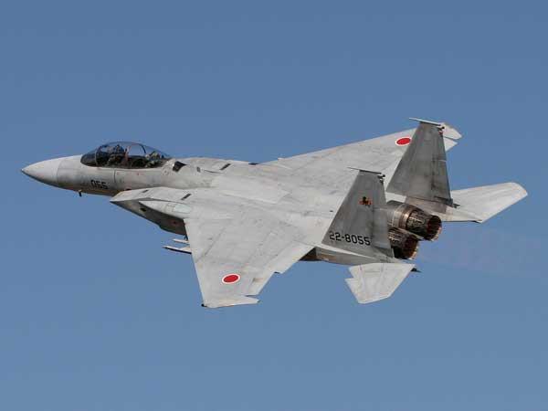 F15j03600x450