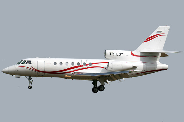 Dassault_falcon_50_afrijet_business