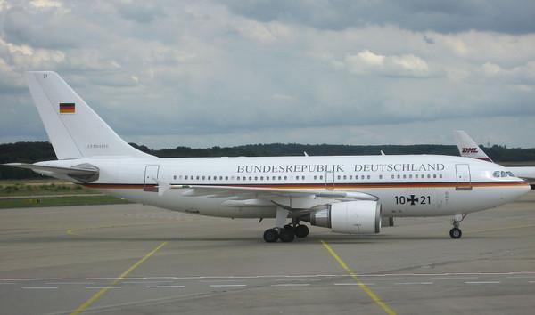 German_air_force_a310300_1021