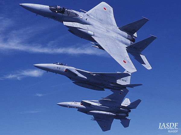 F15_6_800