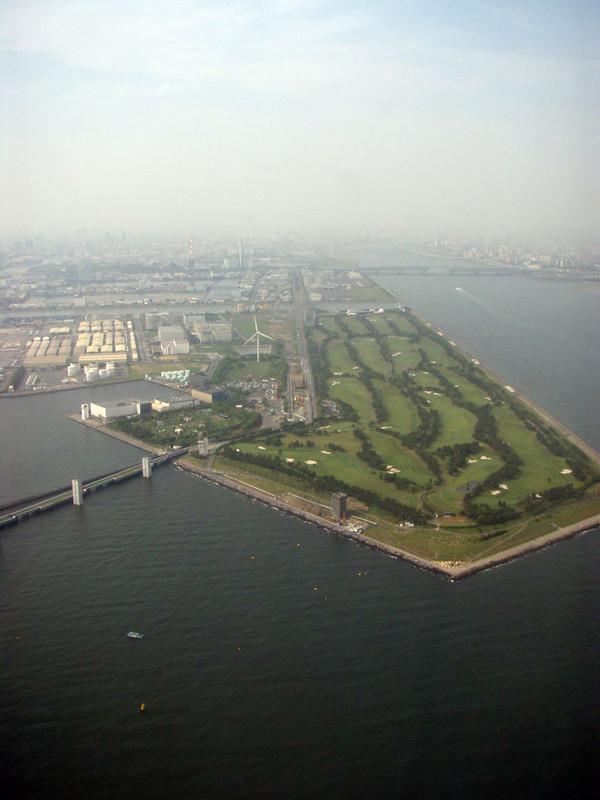 Wakasu_seaside_park_aerial_photo