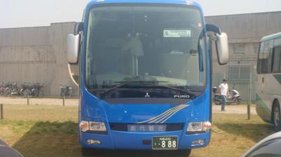 Dsc01829