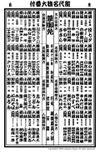 Noshiro_meibutsu_ban_hyo_new