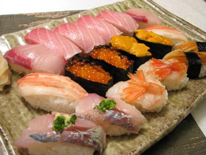 Sushi133d0