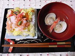 250pxchirashizushi_and_suimono_by_s