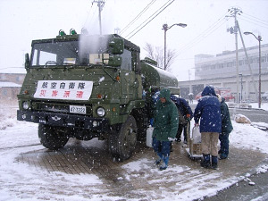 2011_03_17_11