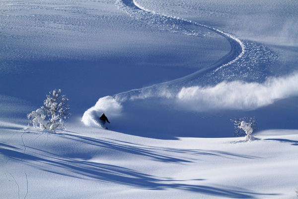 Backcountry_guide01302