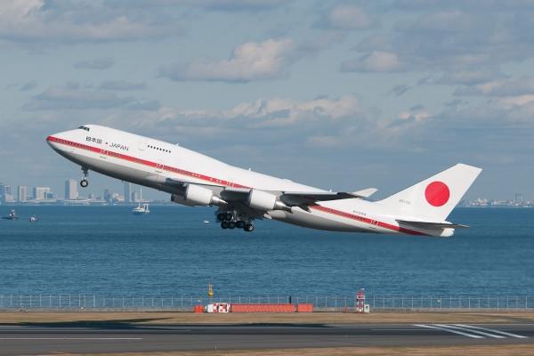 Japaneseairforce00202